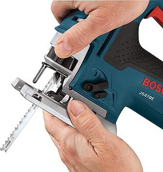 Bosch JS470E featured image 3