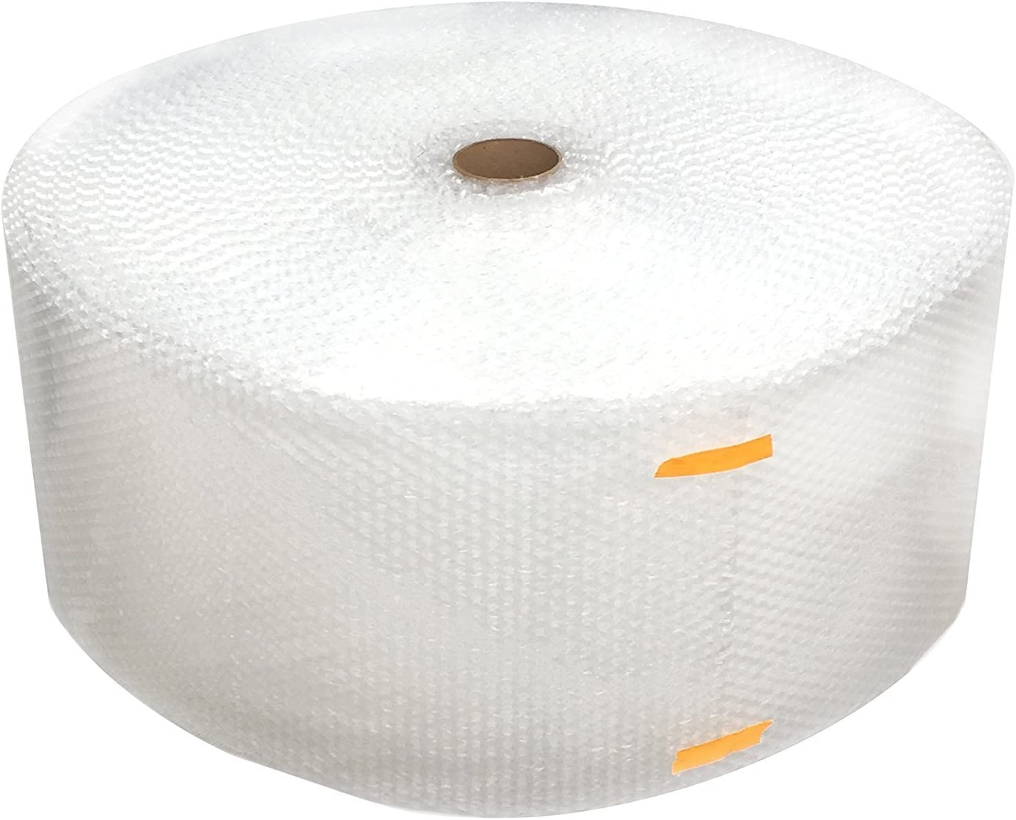 Perforated Every 12 X-bubble X70012 3//16 700 ft x 12 Small Bubble Cushioning Wrap