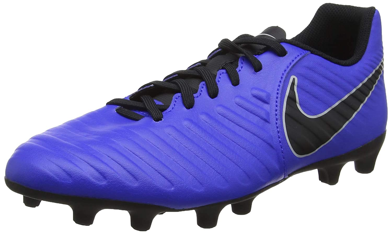 Nike Unisex-Erwachsene Legend 7 Club Fg Fußballschuhe