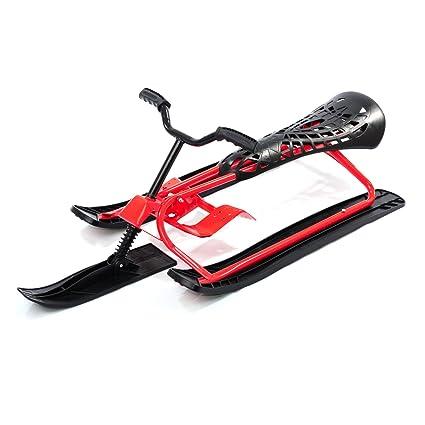 Baby Vivo 4260196242196 - Snowbike d8bda087c673