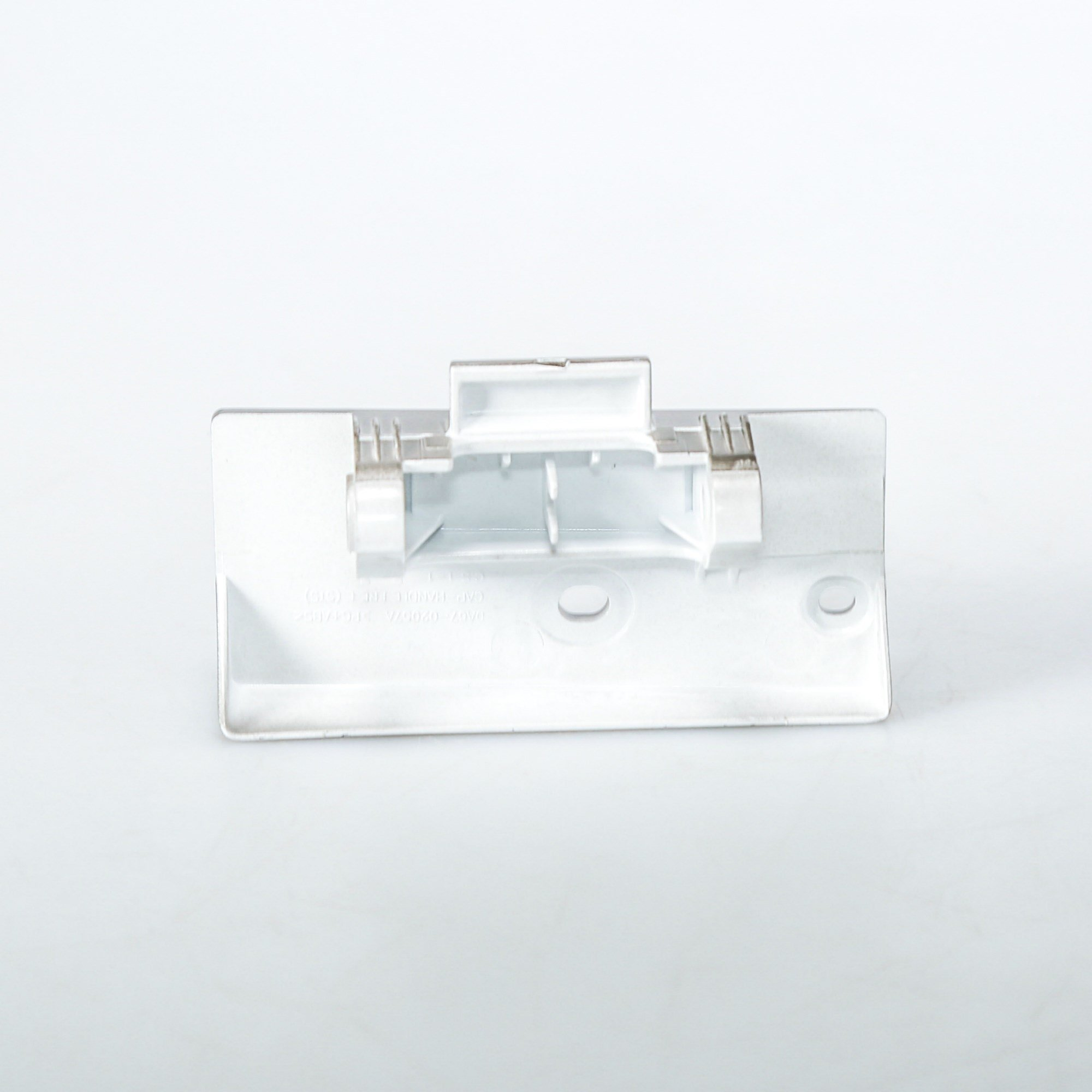 Samsung DA67-02057A Cap-Handle Fre L