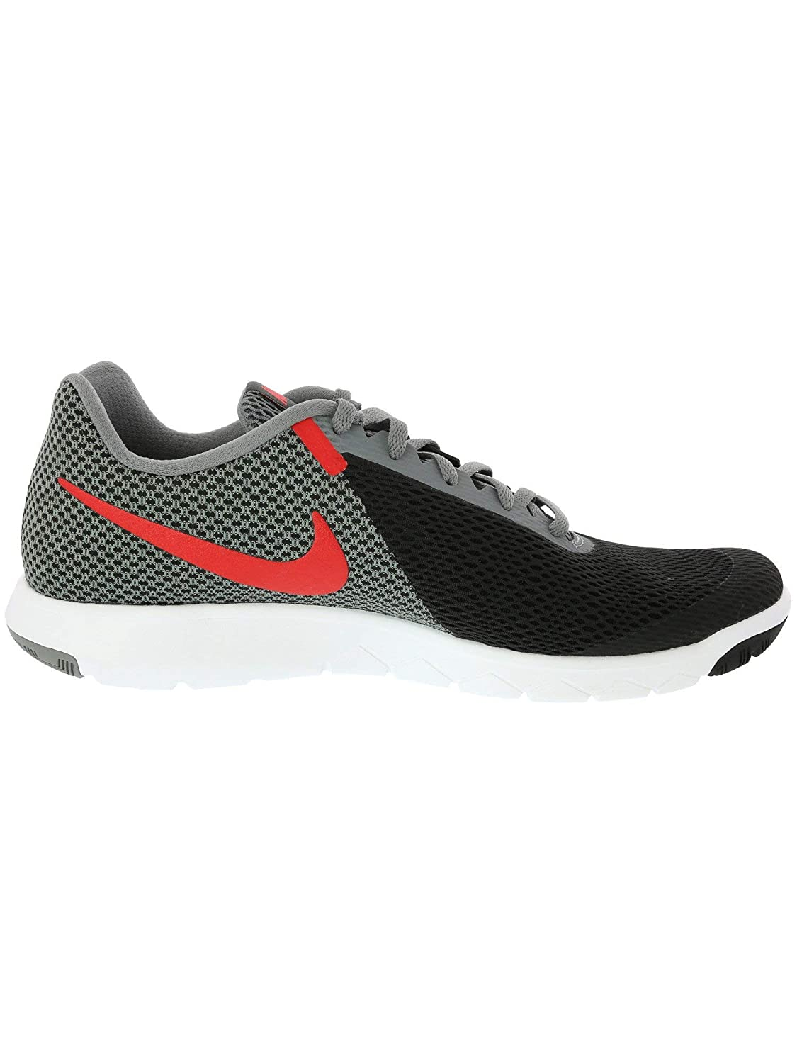 competitive price 471e4 4c53c Amazon.com   NIKE Men s Flex Experience RN 6 Running Shoes   Road Running