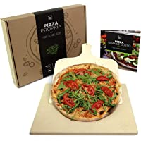 #benehacks® Pizza PROPRIA Pizzastein