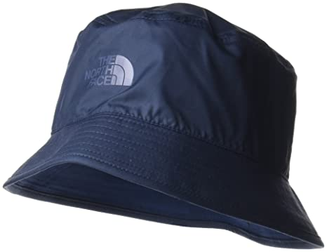 8572af4ed The North Face Sun Stash Hat - Urban Navy & Shady Blue - S & M at ...