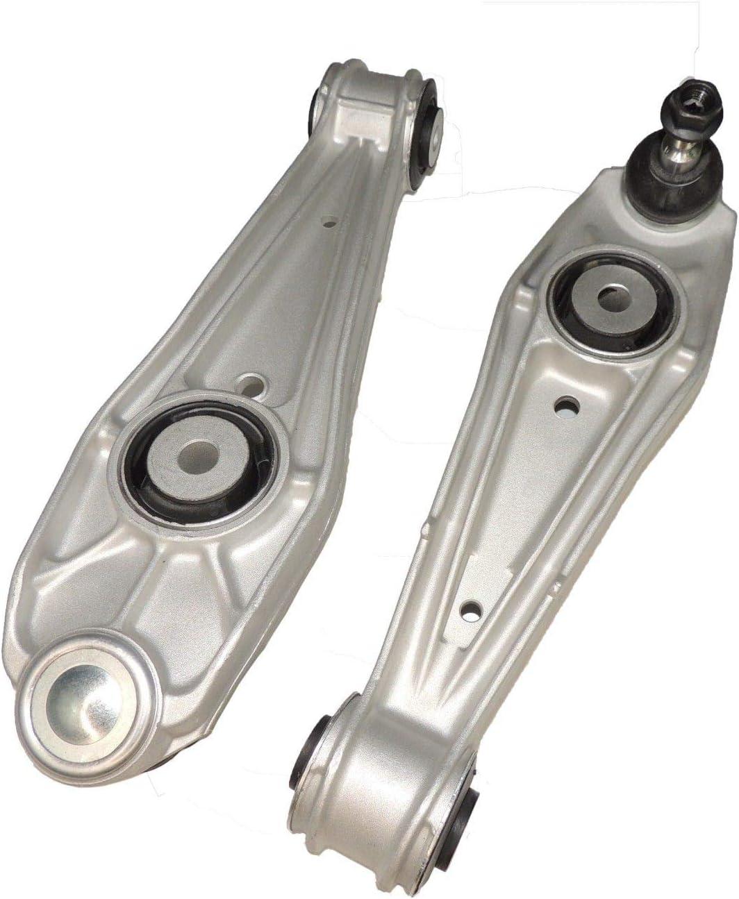 MTC 7514//996-341-053-17 Control Arm Front or Rear Lower, Porsche models