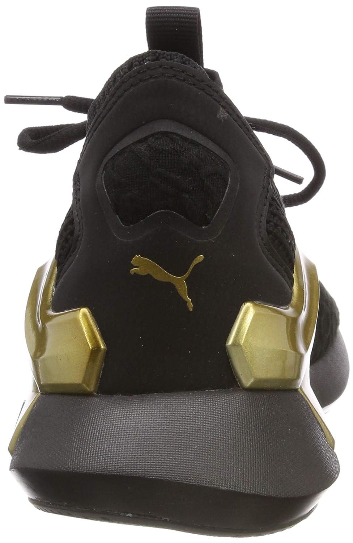 Rogue Metallic Wn S Running Shoe