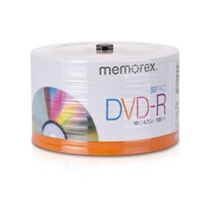 MEMOREX 16X-DL-IN DRIVERS WINDOWS 7 (2019)