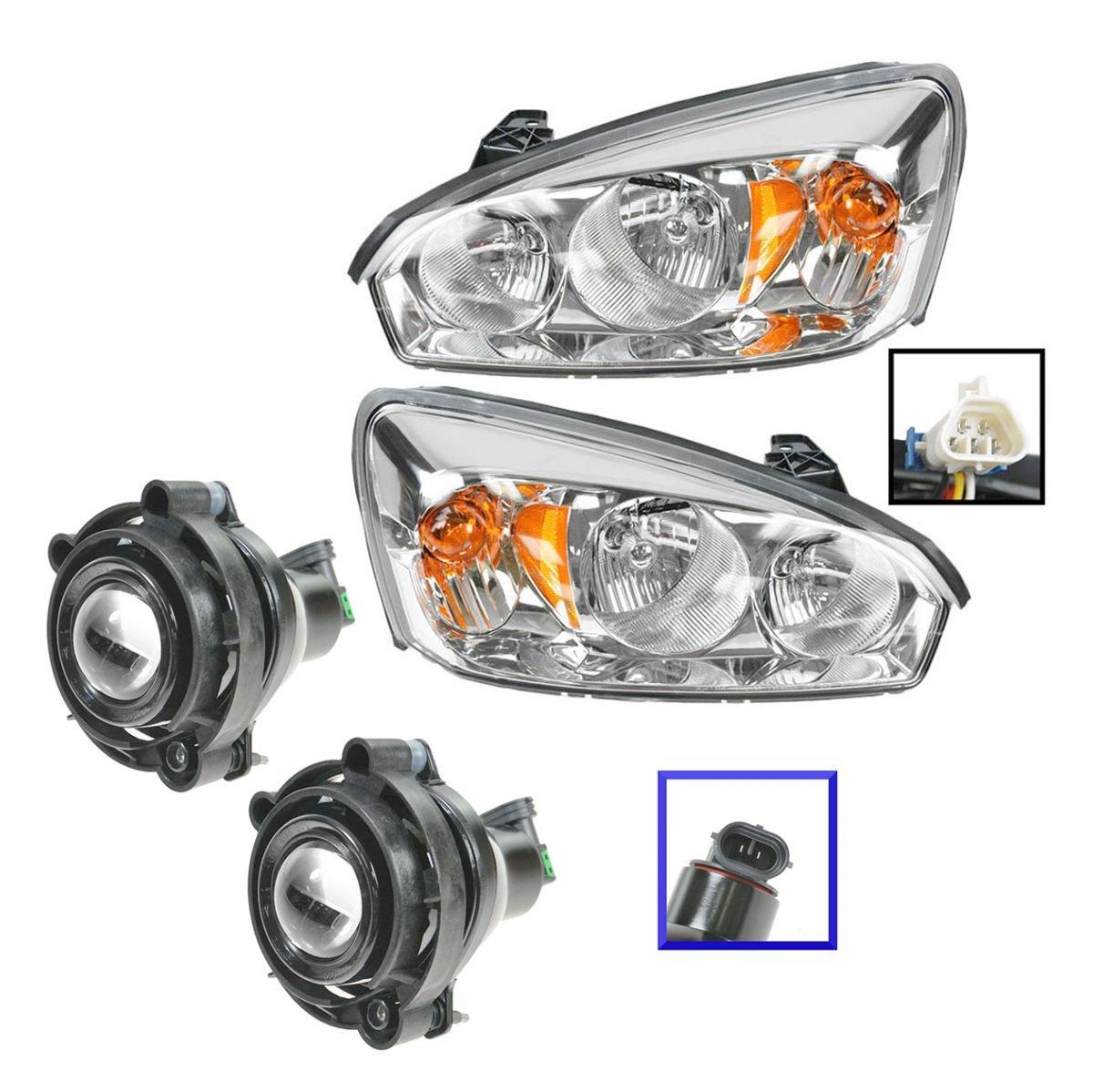 Rebuilt 1x OEM DENSO #F03E-A2B Fuel Injector YRS 86-91 Ford Taurus 3L /& 3.8L V6