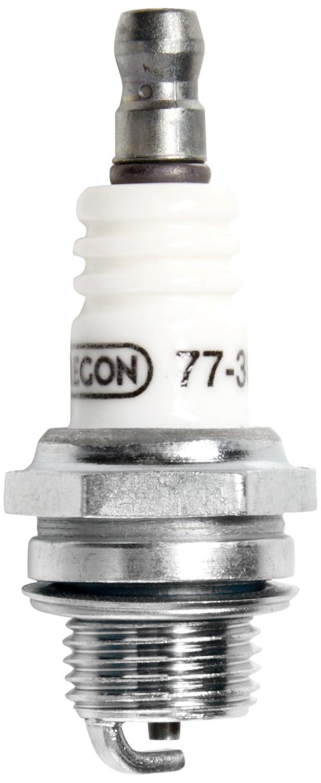 OREGON 77-306-1 para bujías de repuesto para Champion: Amazon.es: Bricolaje y herramientas