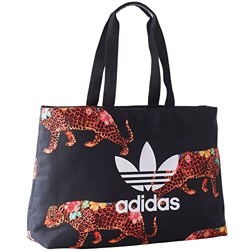 dcaecacd5fda8 adidas Originals Oncada B Tote Bag: Amazon.co.uk: Shoes & Bags