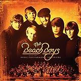 BEACH BOYS & THE ROYAL
