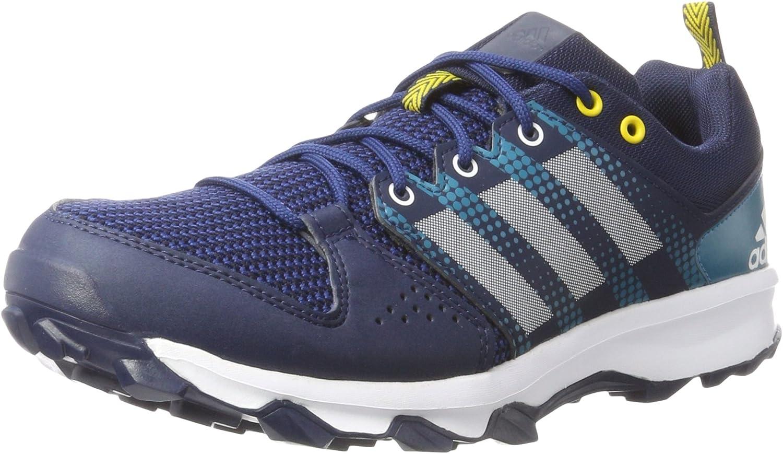 adidas Galaxy Trail M, Zapatillas de Running para Hombre: Amazon.es: Zapatos y complementos