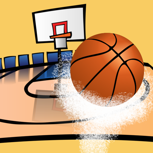 Table Basketball 3d Pro