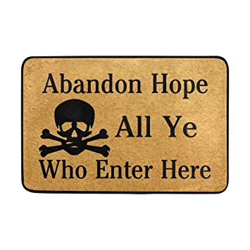 all ye who enter