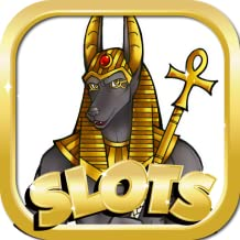 Best Slots : Anubis Edition - Free Slot Machines