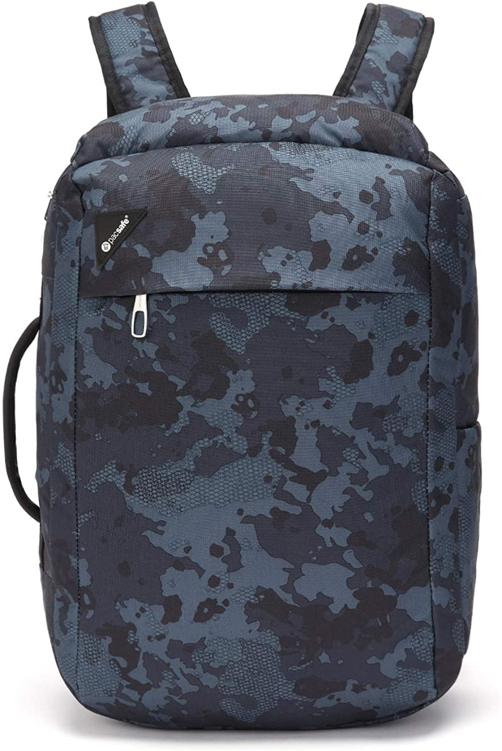 PacSafe Vibe 28 Liter Anti Theft Commuter Backpack