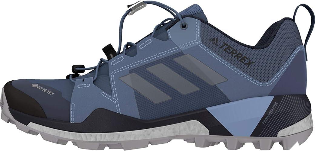 adidas Terrex Skychaser XT Gore TEX Women's Trail Laufschuhe