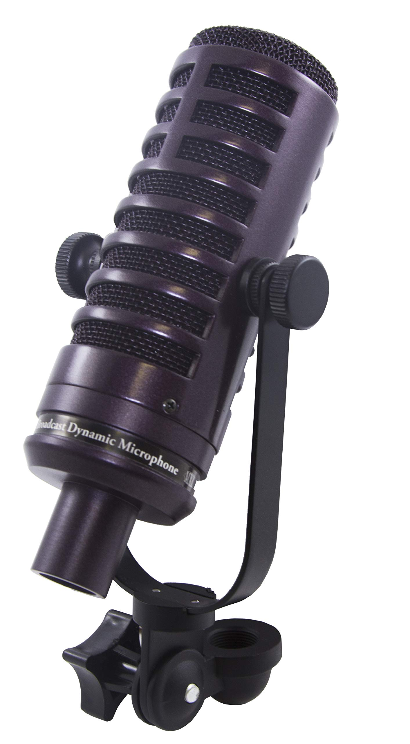 MXL Mics Dynamic Microphone, MXL BCD-1 Midnight) by MXL Mics