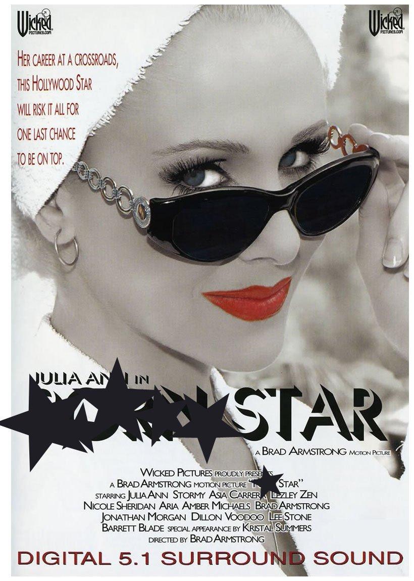 Watch 48. Carmen Electra video