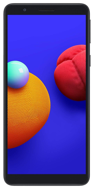 Samsung Galaxy M01 Core (2GB RAM, 16GB Storage)