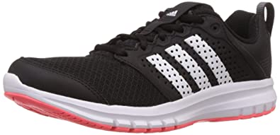 3e72ae125c7 Image Unavailable. Image not available for. Colour  Adidas Women s Madoru W  ...