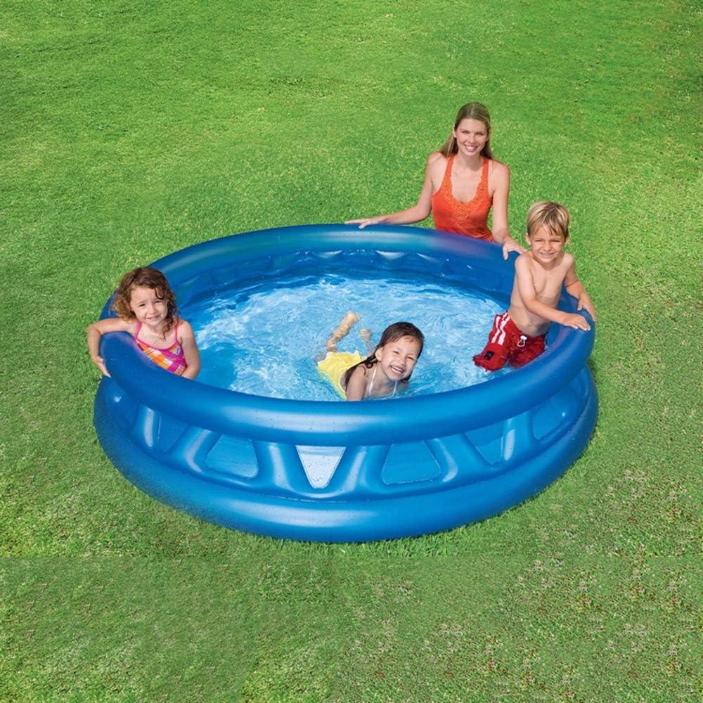 Vinteen Piscina Hinchable Swim Center Swim Center Family Lounge ...