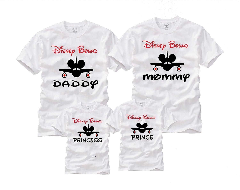 disney christmas shirts australia - Disney Christmas Shirts