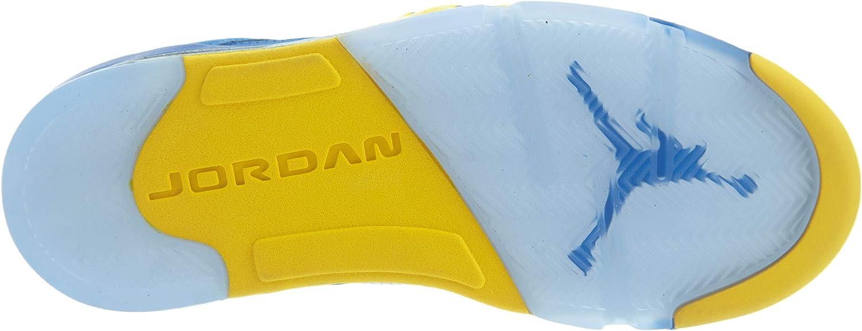 5 Retro Laney Jordan Air V