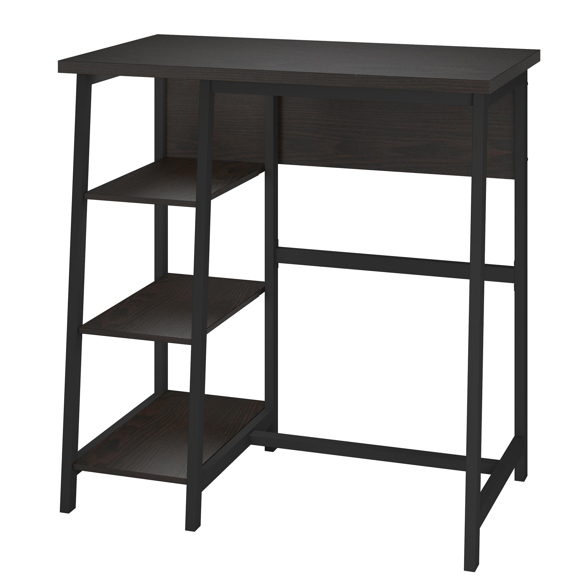 Ameriwood Home 9872096COM Coleton Standing Desk by Ameriwood Home (Image #1)