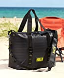 Hiker 40 Soft Side Insulated Cooler Bag with Carry Strap & Can Oppener