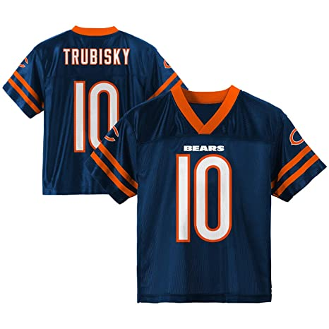 Toddler Toddler Bears Toddler Bears Jersey Jersey Bears