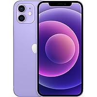 Apple iPhone 12 (64 GB) - Mor