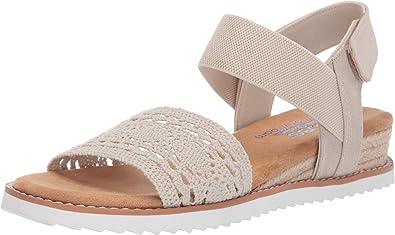 Desert Kiss-Hilltop Whisper Sandal | Shoes