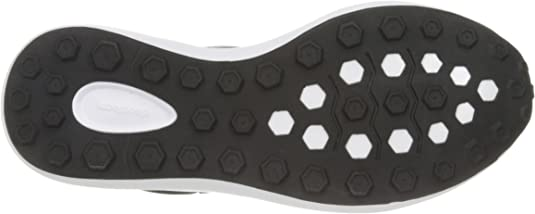 adidas NEO Women's Cloudfoam Race Wtr Mid W Running Shoe
