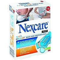 Nexcare  ColdHot Dos & Abdomen Taille L/XL (de 100 à 136cm)