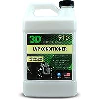 3D LVP Conditioner Leather, Vinyl & Plastic 1G, LVP_PARENT