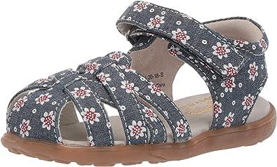 See Kai Run Girls' Camila II Sandal