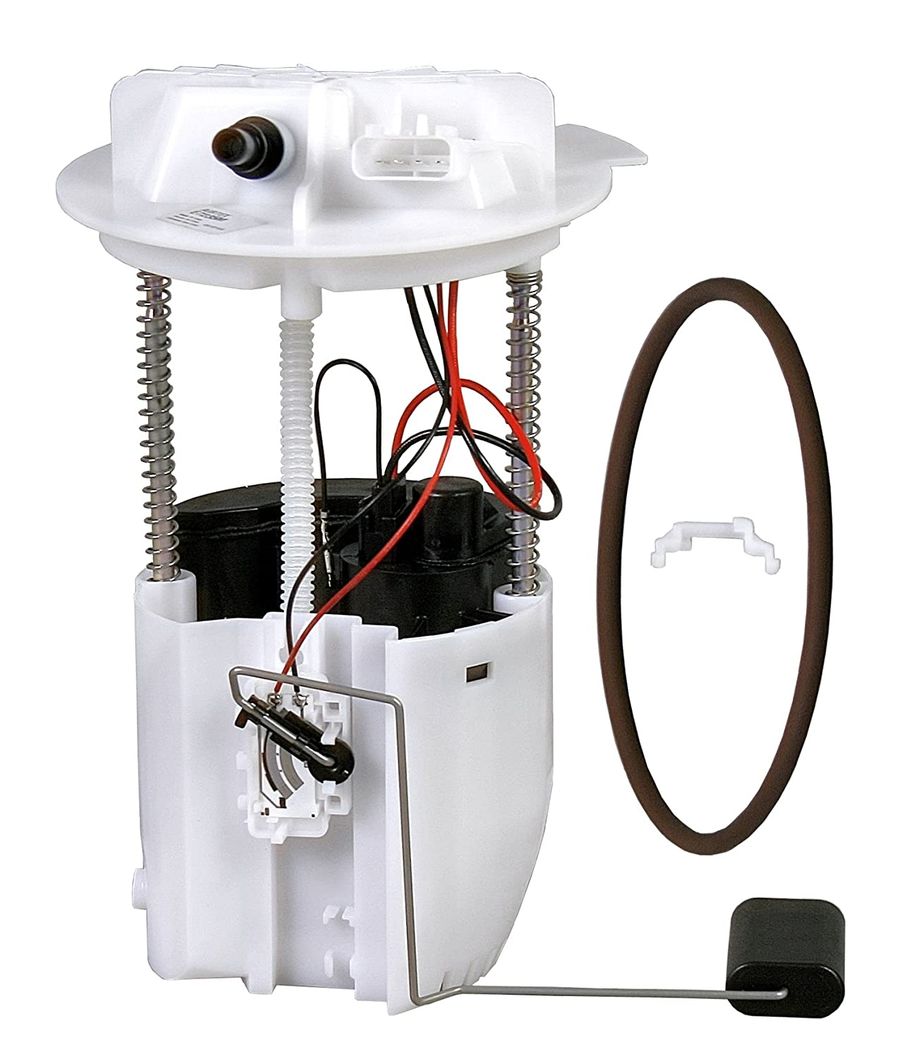 Airtex E7235m Fuel Pump Module Assembly Automotive Wiring Diagram