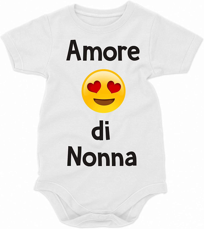 in Cotone by Happy Fathers Day Festa del pap/à bubbleshirt Tshirt Alcune Persone Mi Chiamano per Nome