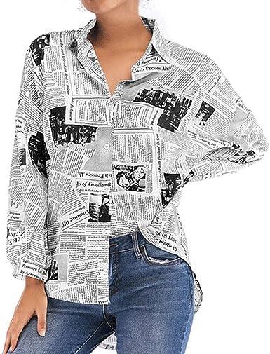 UUYUK Men O-Neck Lace Up Sleeveless Patchwork Vintage Vest