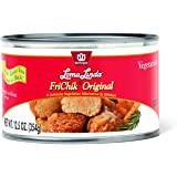 Loma Linda FriChik Original - 12.5 oz. (Pack of 8)