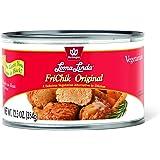 Loma Linda Frichik Original, 12.5 Ounce (Pack of 8)