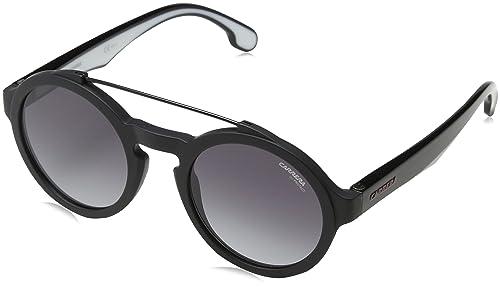 Carrera Sonnenbrille (CARRERA 1002/S)