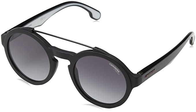 d8f3db6937a Carrera Unisex-Adult s 1002 S 9O Sunglasses