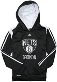 Amazon.com : Outerstuff Kevin Durant Brooklyn Nets #7 Youth ...