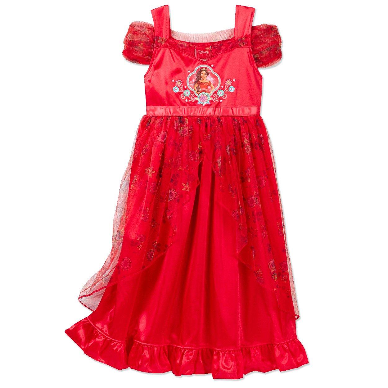 Best Rated in Girls\' Nightgowns & Sleep Shirts & Helpful Customer ...