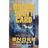 Ender in Exile (The Ender Saga, 5)