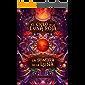 La sombra de la luna: Fantasía juvenil cargada de magia y suspense (El ciclo de la Luna Roja nº 3)