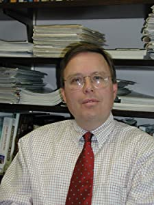 Robert J. Trent