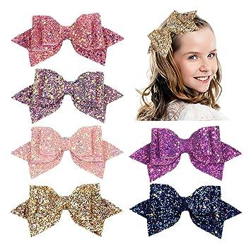 hair accessories girls baby Girls Headband toddler girls girls hair bows bows sequin bow hair bows girls hair accessories